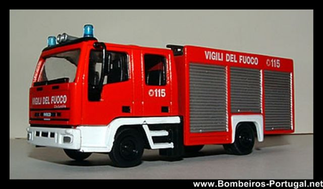 Ftrdel002 - 2002 iveco euro fire