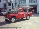 VETA-02