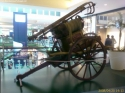 Foto Tirada no Nort Shoping