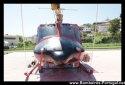 BELL 212-TWIN TWO TWELVE...